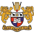 Read Cricket Club