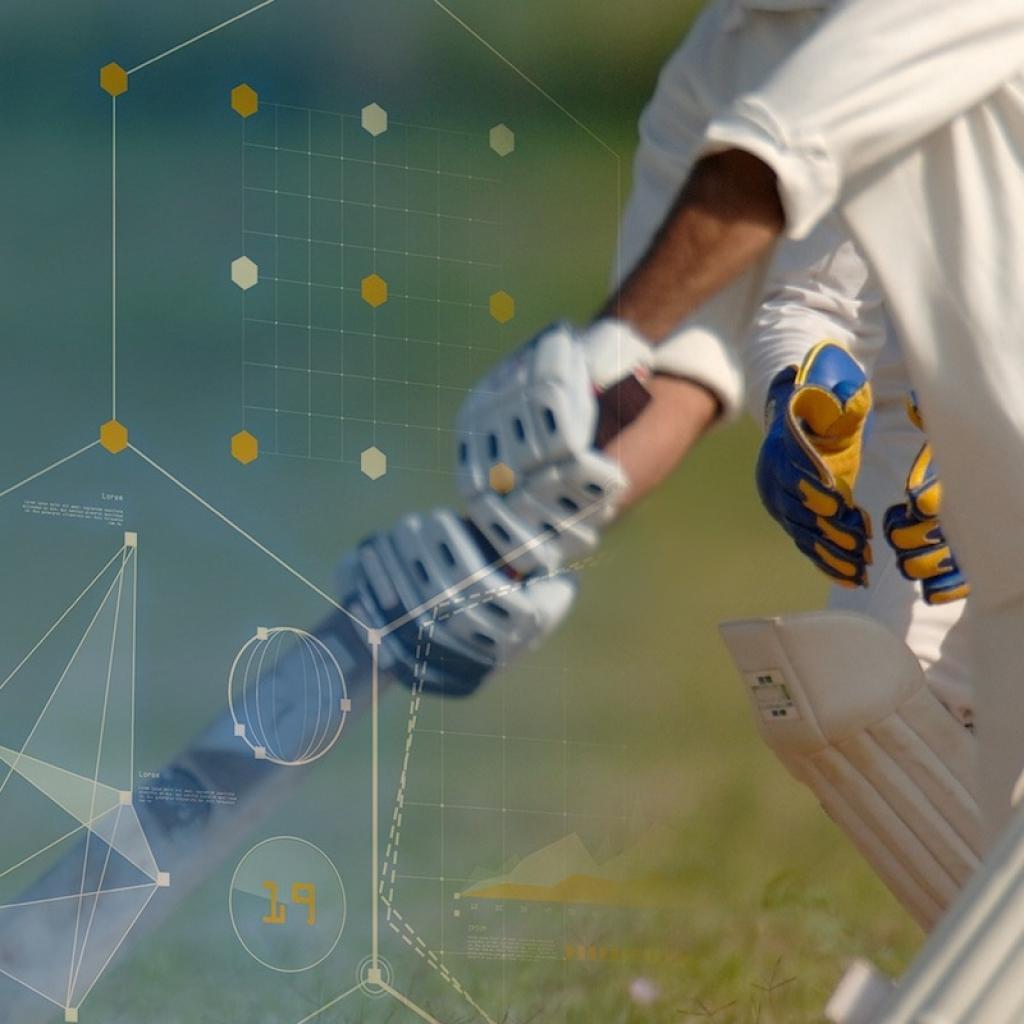 Read Cricket Club Launch New Website